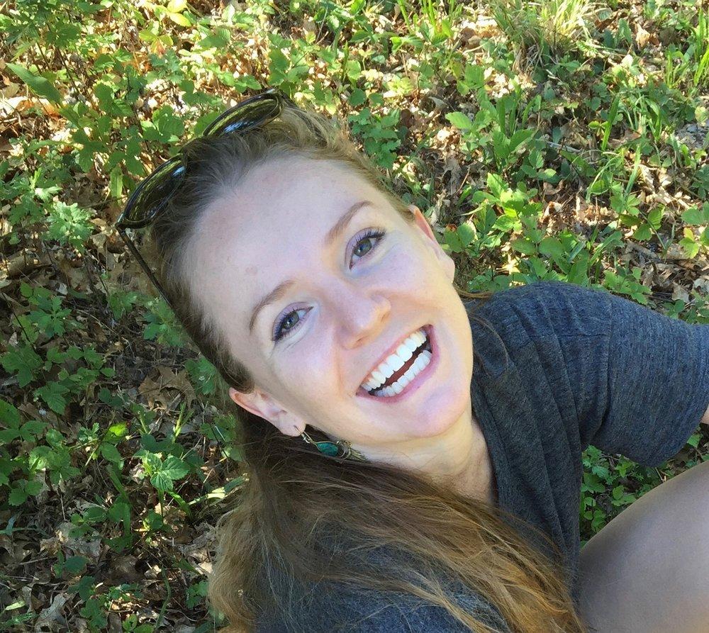 Mariel Lowe
