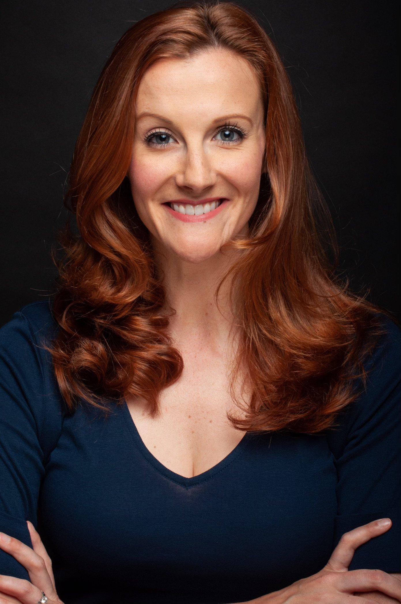 Maureen Duke